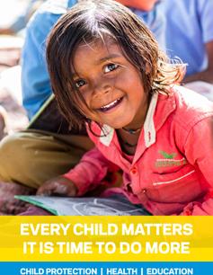 Every_Child_Matters