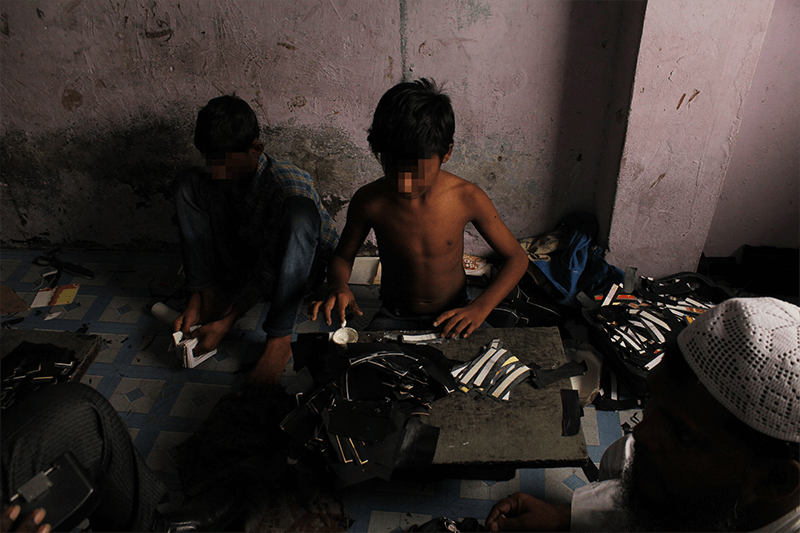 child_labour.png